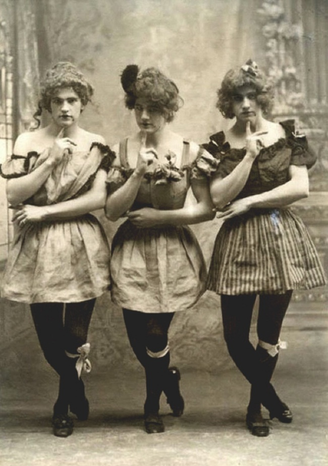 10408015-funny-victorian-era-photos-silly-vintage-photography-261-650-8877375d9c-1470662072
