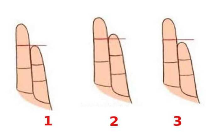 fingers_character-1