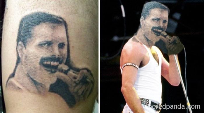 funny-tattoo-fails-face-swaps-comparisons-36-57b1769dd2c51__700