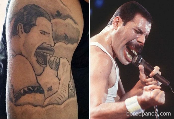 funny-tattoo-fails-face-swaps-comparisons-52-57b2c768a86bd__700