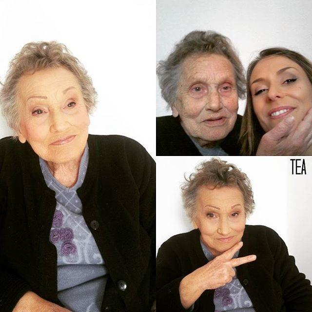 grandma-makeup-1