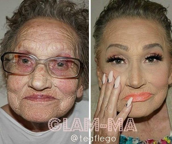 grandma-makeup-2