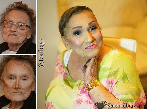 grandma-makeup-3