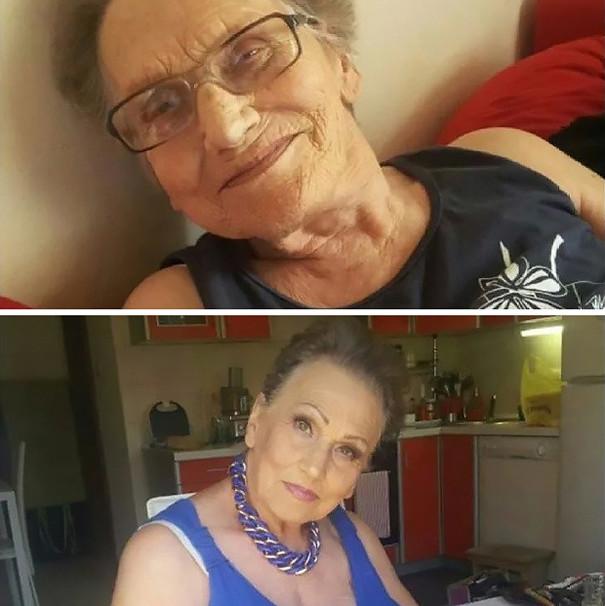 grandma-makeup-4