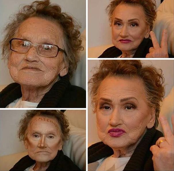 grandma-makeup-5