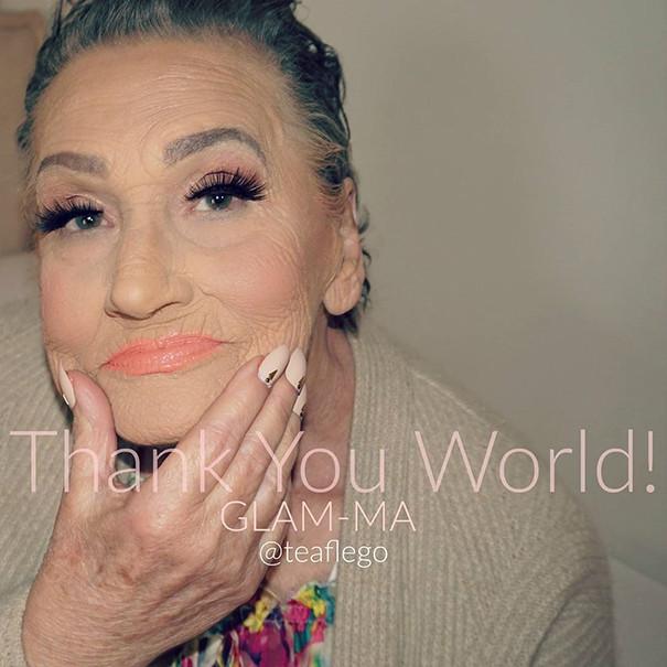 grandma-makeup-6