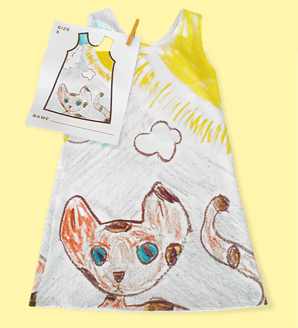 kids-design-own-clothes-picture-this-clothing-10