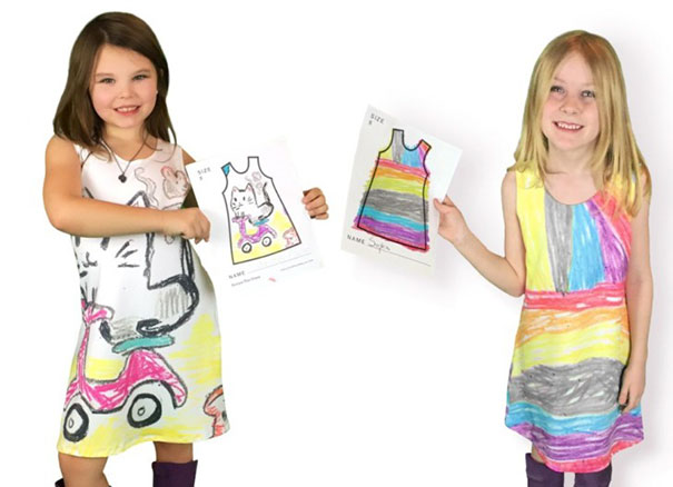 kids-design-own-clothes-picture-this-clothing-8