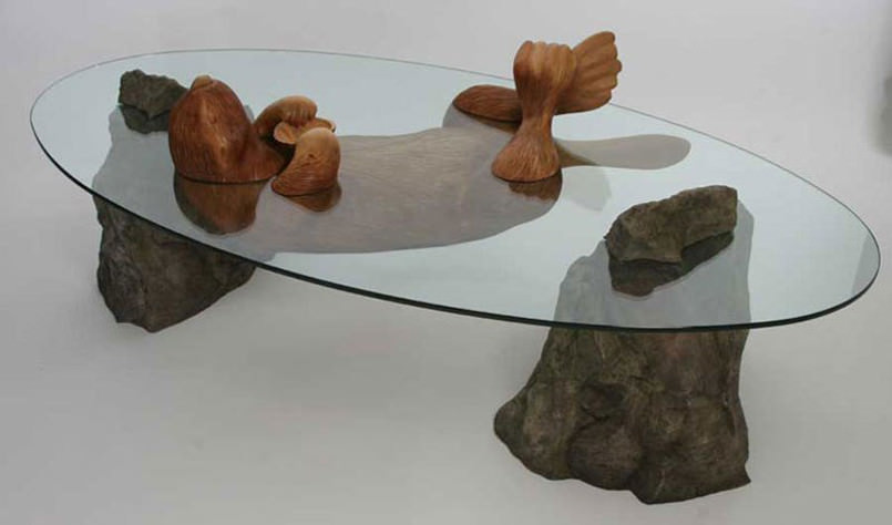 these-tables-look-like-they-have-animals-swimming-in-the-water4-1-805x474