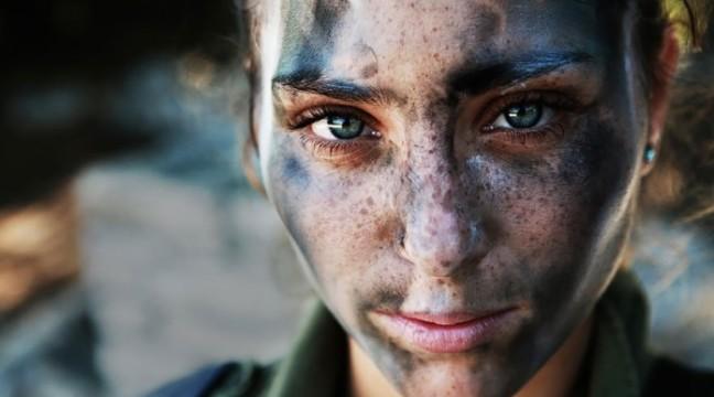 10 шедеврів фотожурналістики, які вцілюють у саме серце