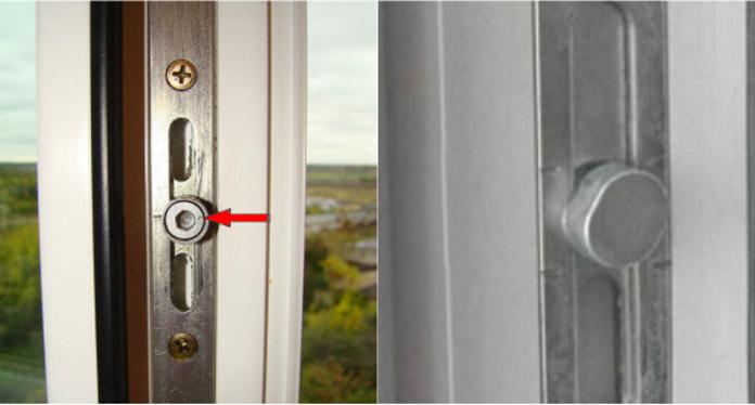 """Всім, у кого вдома пластикові вікна: два важливі нюанси, про які """"забувають"""" сказати встановлювачі"""