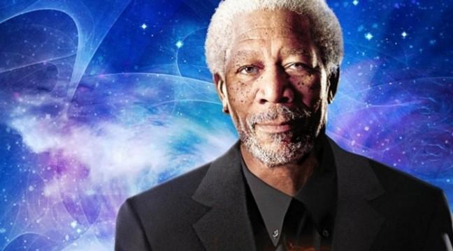 10 наукових серіалів, які піднімуть ваш інтелектуальний рівень