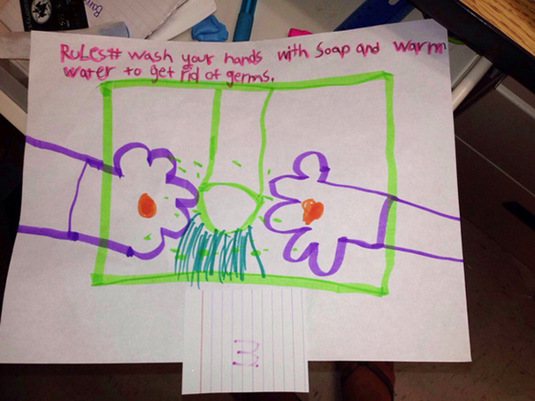 funny-innocent-kid-drawings-that-look-dirty-3-57d6961c67ef5__605