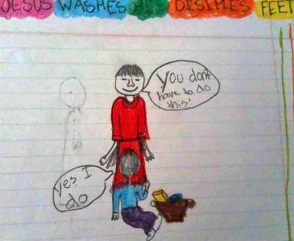 funny-innocent-kid-drawings-that-look-dirty-46-57d7e249c575d__605