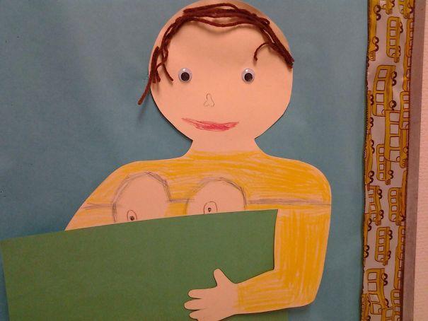 funny-innocent-kid-drawings-that-look-dirty-52-57d7b13e8b375__605