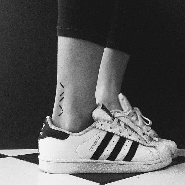 suprematism-inspired-digital-minimalist-tattoos-stanislaw-wilczynski-27-57d7b8707b31b__700