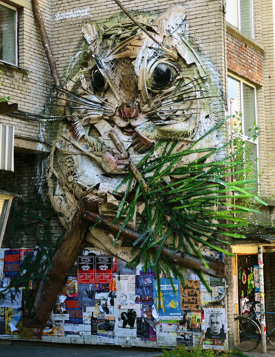 trash-animal-sculpture-artur-bordalo-10-57ea284221e69__880