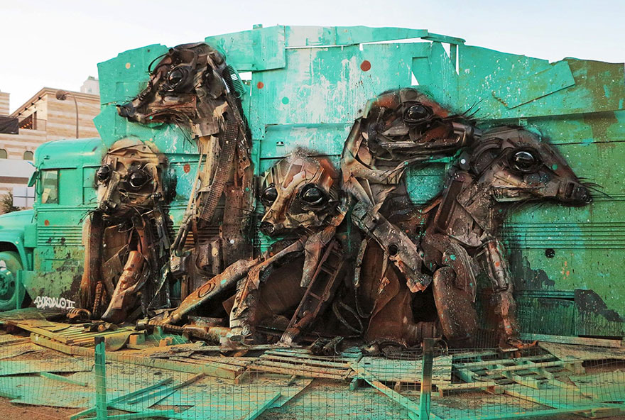 trash-animal-sculpture-artur-bordalo-45-57ea1c2f278f0__880