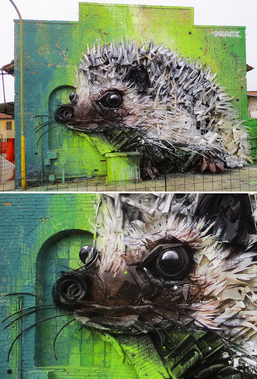 trash-animal-sculpture-artur-bordalo-49-57ea24261ba66__880