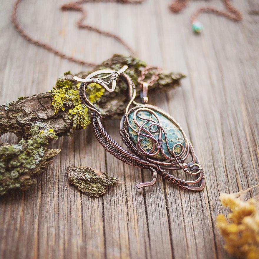 ursula_jewelry_owl_01-57e513d16c0c0__880