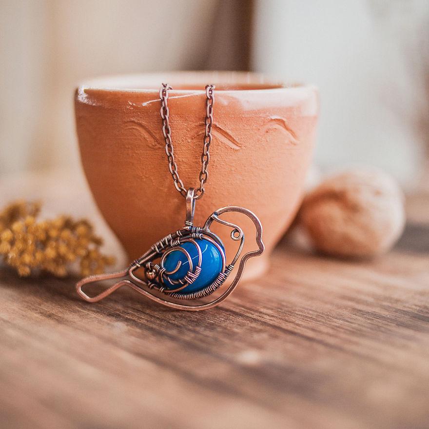 ursulajewelry_pendant_bird_01-57e5146fc36bb__880