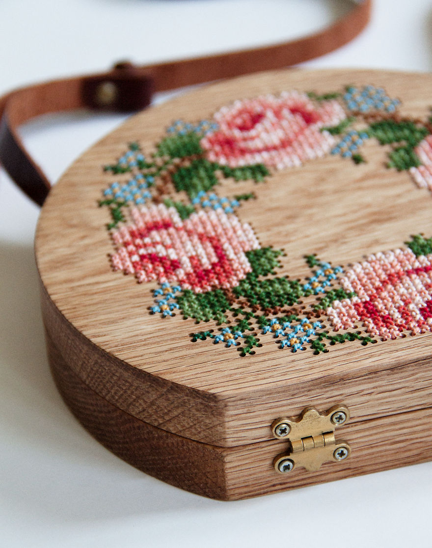 wood_bag_8-57d5653158595__880