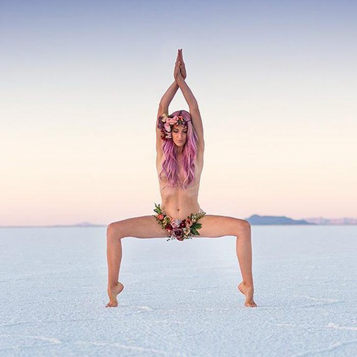 yoga-therapy-ptsd-anxiety-depression-heidi-williams-23-57ca9dc3f1586__700