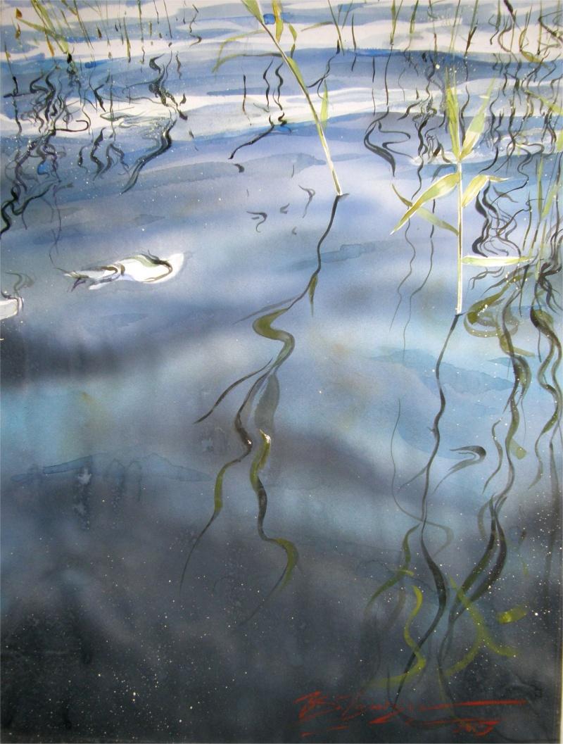 17786915-peace-watercolor-80x56-cm-helsinki-finland-viktor-denisov-1-1475580908-800-a7aaa40e57-1475608788