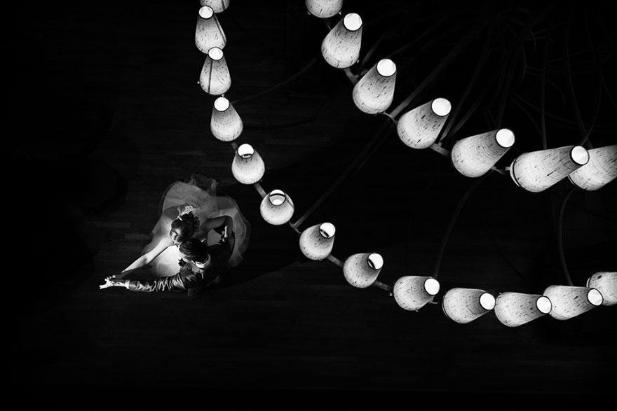 25-luchshix-svadebnyx-fotografij-25