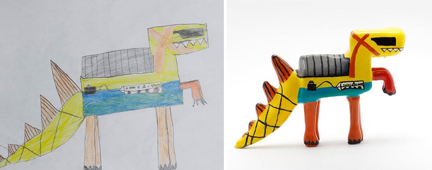 turning-childrens-drawings-into-figurines-57fc9e1ce9056__880