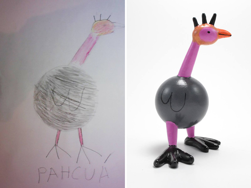 turning-childrens-drawings-into-figurines-57fc9e2d2673d__880