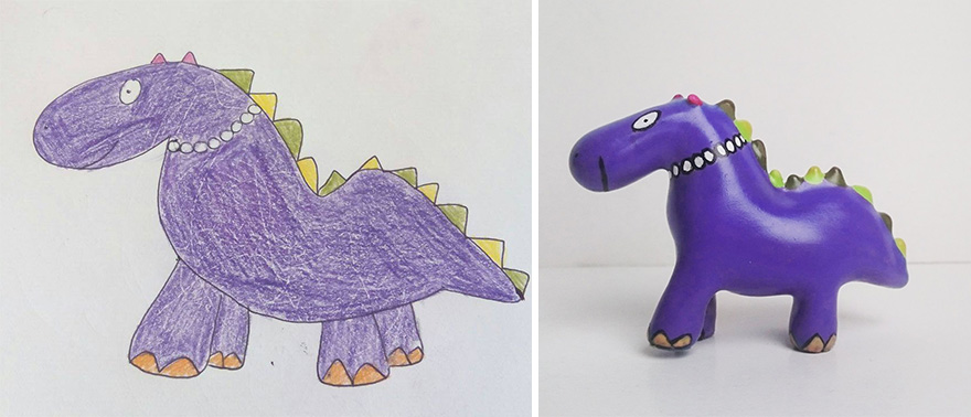 turning-childrens-drawings-into-figurines-57fc9e2f15f91__880