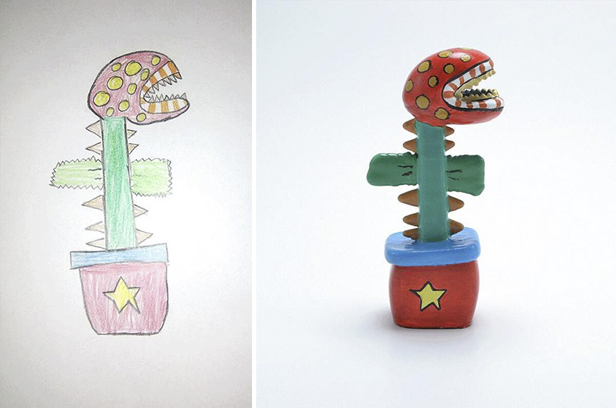 turning-childrens-drawings-into-figurines-57fca0f4ef260__880