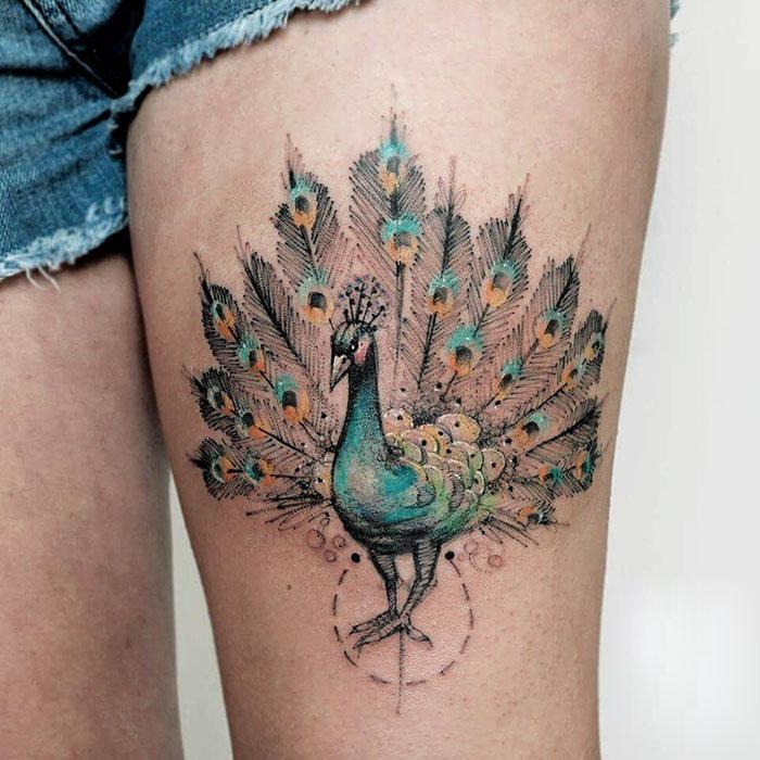bird-tattoos-206-5811e36386687__700