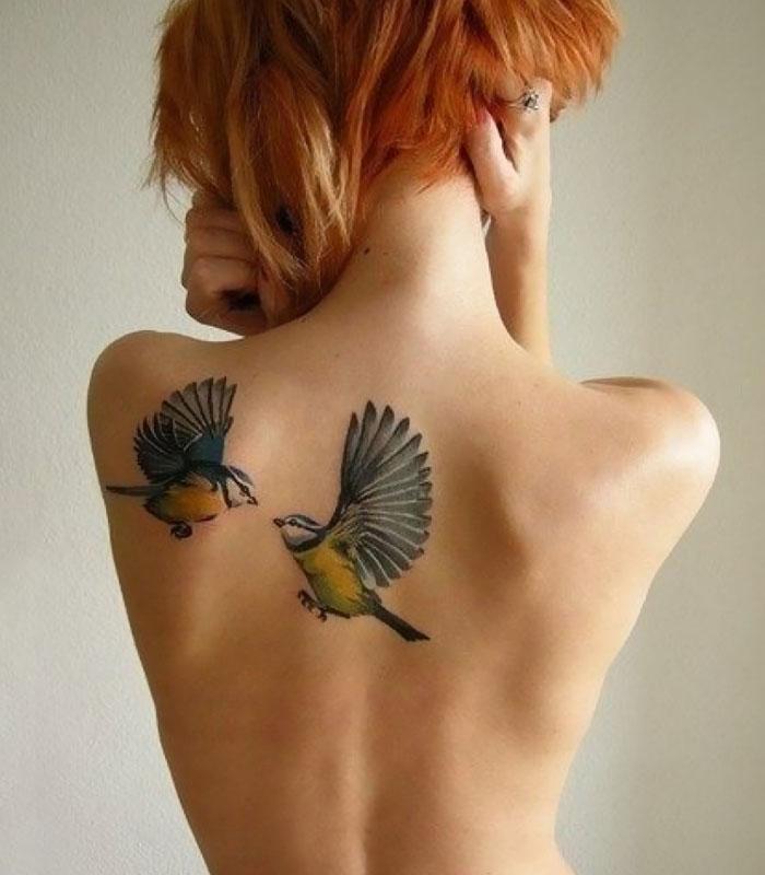 bird-tattoos-218-5811ebc4eace0__700