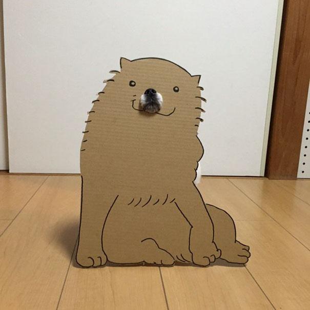 dog-costume-cardboard-cutouts-myouonnin-19-580f54122d248__605