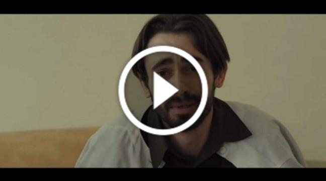 Українська короткометражка, яку не показував жоден телеканал