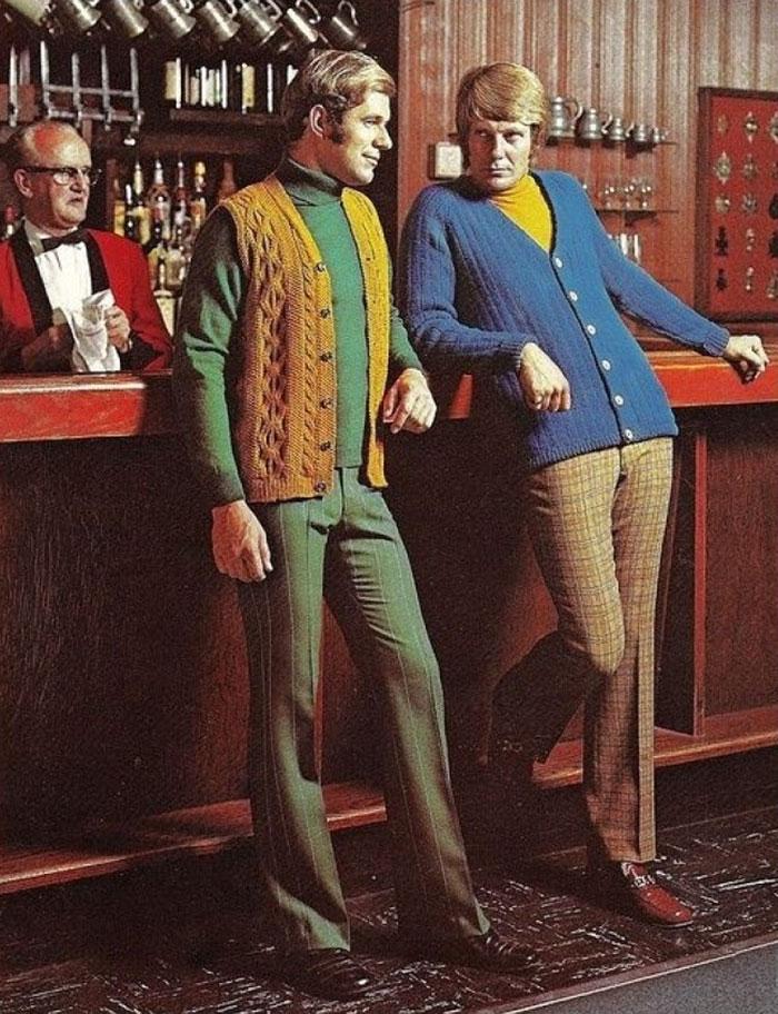 funny-1970s-mens-fashion-1-58088315e0937__700