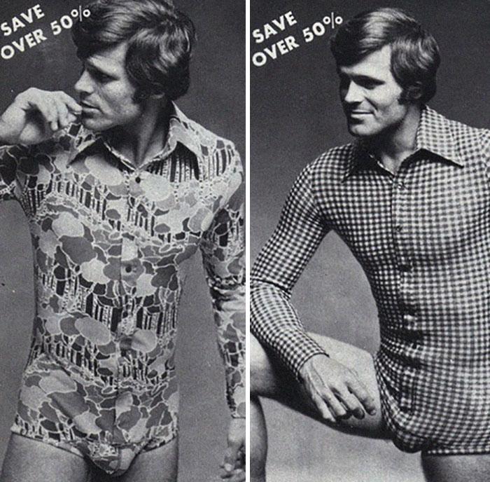 funny-1970s-mens-fashion-17-5808833f4cba5__700
