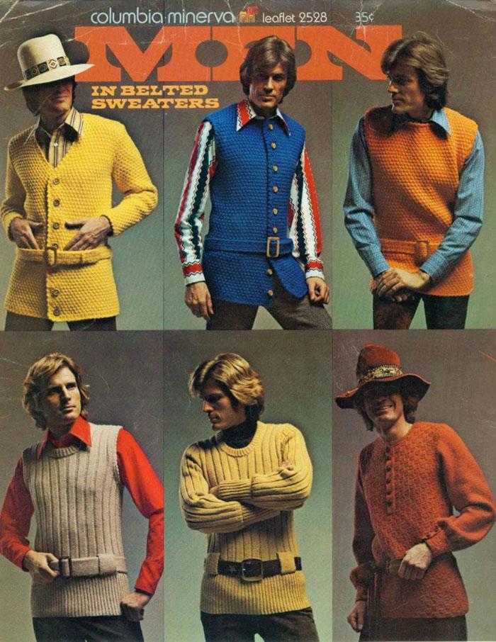 funny-1970s-mens-fashion-58-580883c062dea__700