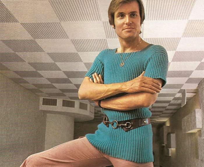 funny-1970s-mens-fashion-6-580883221ab39__700