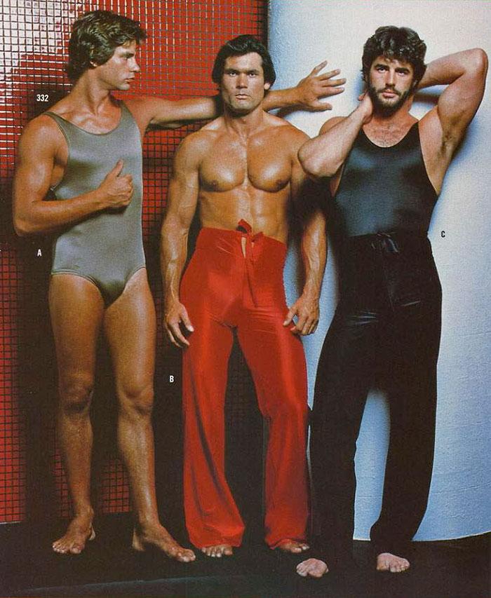 funny-1970s-mens-fashion-76-580883f1431fa__700