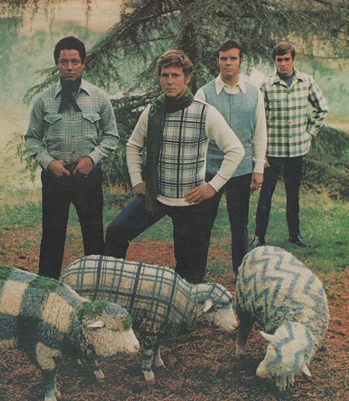 funny-1970s-mens-fashion-83-5808840567e0d__700