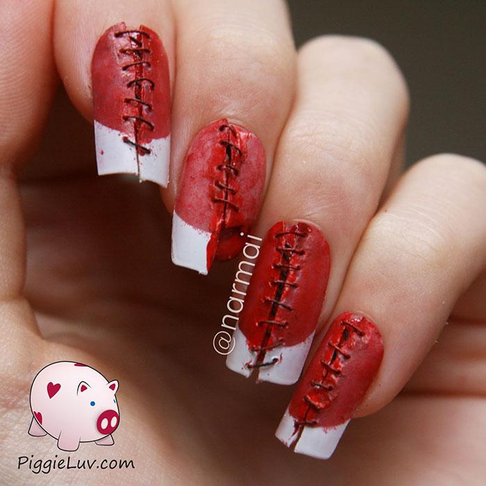 halloween-nail-art-manicure-piggieluv-12-5805ec144b5f1__700