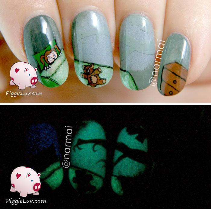 halloween-nail-art-manicure-piggieluv-16-5805ec1ce4256__700