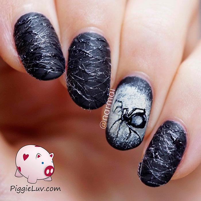 halloween-nail-art-manicure-piggieluv-24-5805ec2c2b15b__700