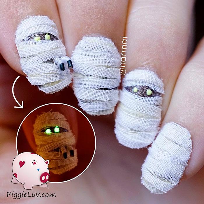 halloween-nail-art-manicure-piggieluv-3-5805ec01d3d4c__700