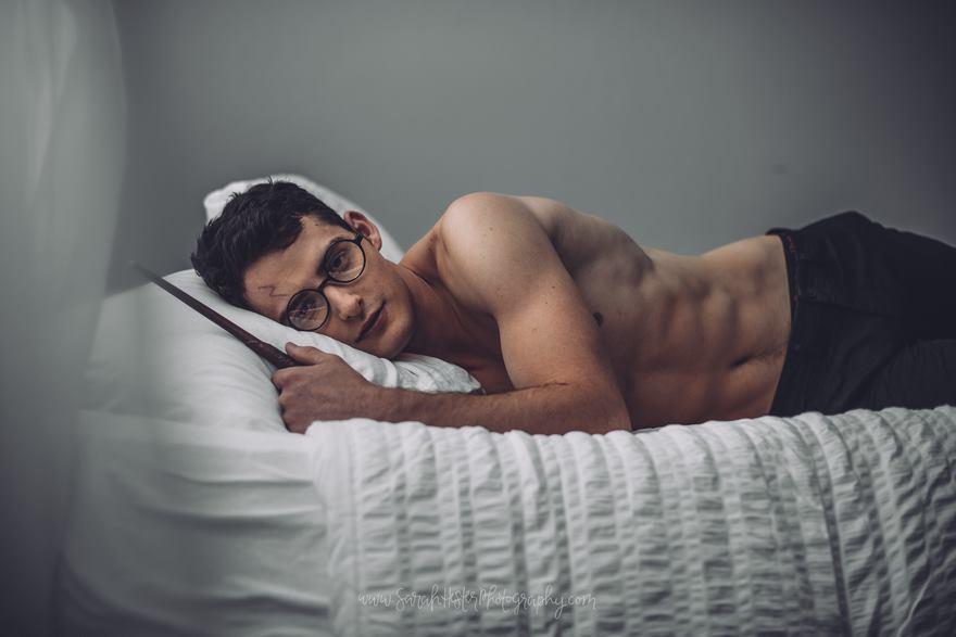 harry-potter-sexy-photo-shoot-zachary-howell-10