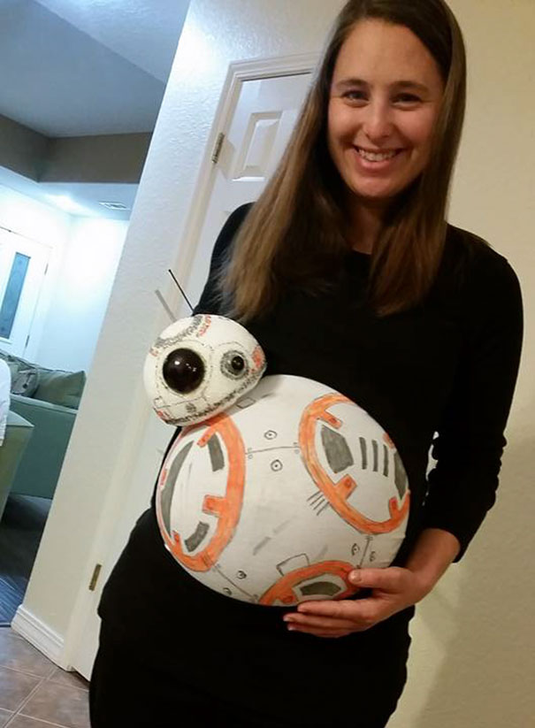 pregnancy-halloween-costume-ideas-14-57ff881d90bc8__605