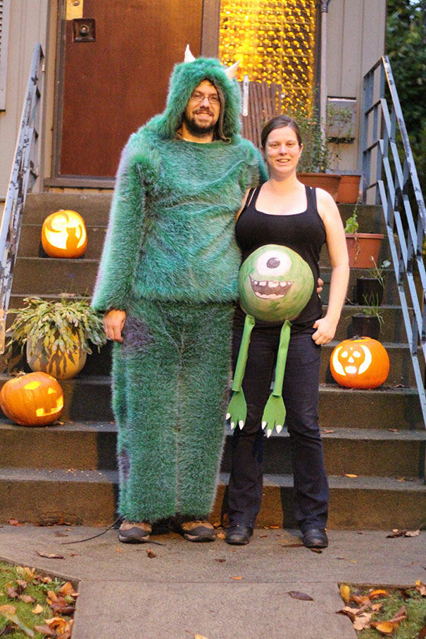 pregnancy-halloween-costume-ideas-3-57ff8801d6492__605